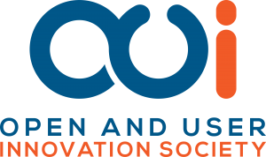 Open & User Innovation Society